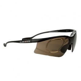 Óculos Stingray V