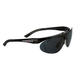 Óculos Vision Set Armação Preto