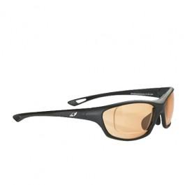 Óculos Chamaleon Armação Preto