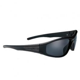 Óculos Bedretto Armação Preto