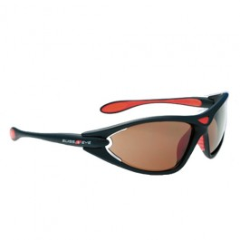Óculos Constance Armação Preto