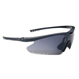 Óculos F16 Armação Preto