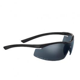 Óculos F18 Armação Preto