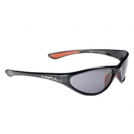 Óculos Viper Armação Preto Brilhante