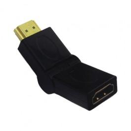 Adaptador HDMI Flexível