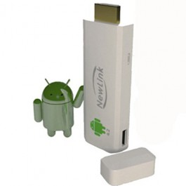 Adaptador Android para TV 1.4 HDMI