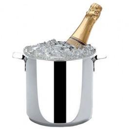 Balde para Champanhe,Espumante e Vinho Savoy 4,5 Litros