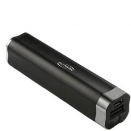 Bateria para Dispositivos Moveis Externa Tube