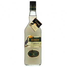 Caipirinha Birds com 1000 Ml. PB
