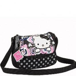 Bolsa Hello Kitty Cuore HKCU12102