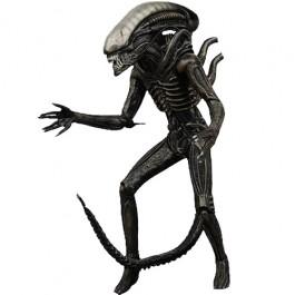 Miniatura do Alien Classic