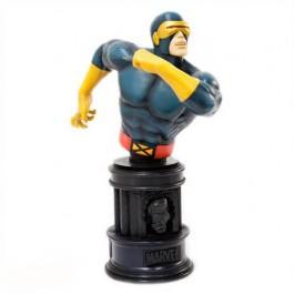 Miniatura do Cyclops X Men Busto Com Luz Led