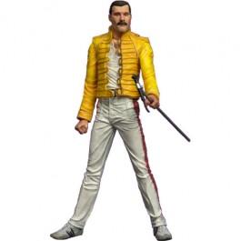 Miniatura do Freddie Mercury