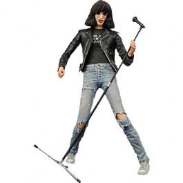 Miniatura do Joey Ramone