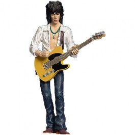 Miniatura do Keith Richards
