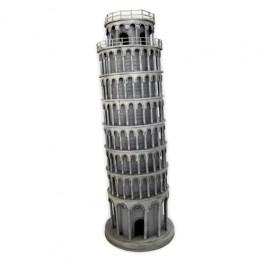 Miniatura da Torre de Pisa