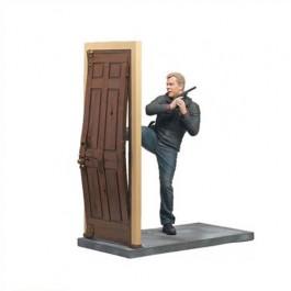 Miniatura do Jack Bauer 24 Horas