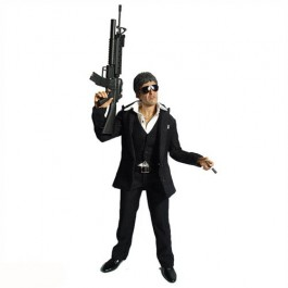 Miniatura do Al Pacino em Scarface