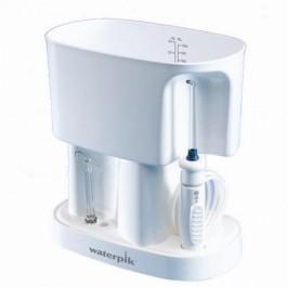 Irrigador Oral Pessoal Waterpik 60W