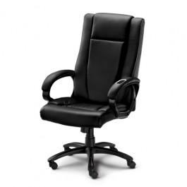 Cadeira Executiva de Massagem Shiatsu