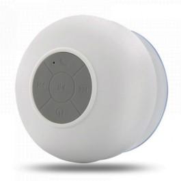 Caixa de Som para Banheiro Bluetooth Multi