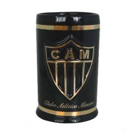 Caneca do Atlético Mineiro Série Ouro 400 ml