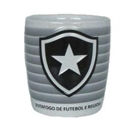 Caneca do Botafogo 350 ml