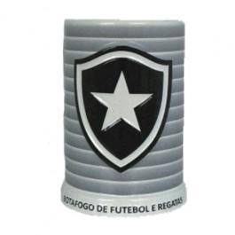 Caneca do Botafogo 600 ml