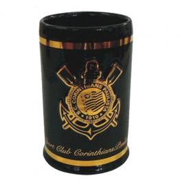 Caneca do Corinthians Série Ouro 400 ml