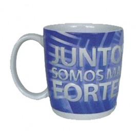 Caneca do Cruzeiro 350 ml