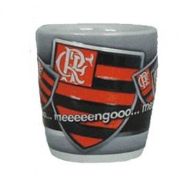 Caneca do Flamengo 350 ml