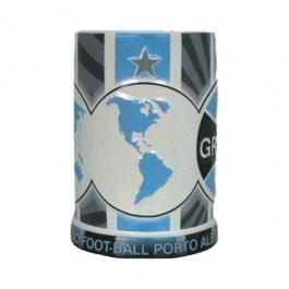 Caneca do Grêmio 600 ml
