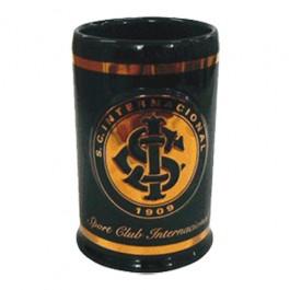 Caneca do Internacional Série Ouro 400 ml