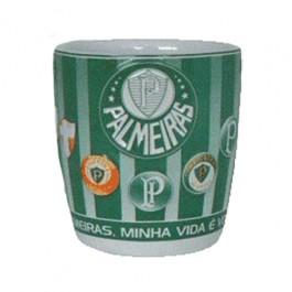 Caneca do Palmeiras 350 ml