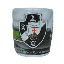 Caneca do Vasco da Gama 350 ml