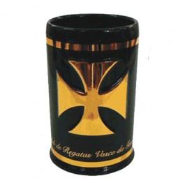 Caneca do Vasco da Gama Série Ouro 400 ml