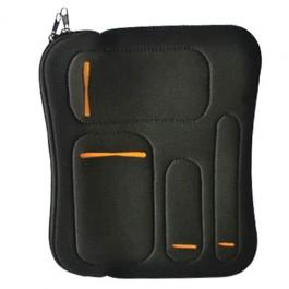 "Capa para Tablet 7"" Pocket"