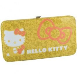 Carteira Hello Kitty New Class HKNC303