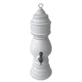 Chopeira em Cerâmica