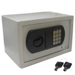 Cofre Eletrônico com Painel Digital