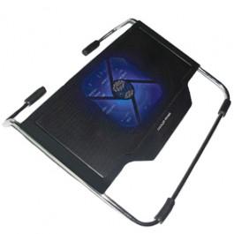 Suporte para Notebook Cooler Prime