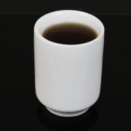 Copo de Porcelana Ellen