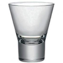 Copo de Vidro para Licor