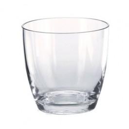 Copo Drink Vitra Acrílico 300 ml