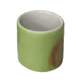 Copo Kaballa Cana 50 ml