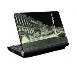 Adesivo para Netbook Lenovo S10 Veneza