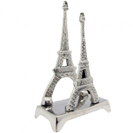 Porta Guardanapo Torre Eiffel