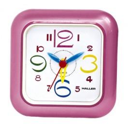 Relógio de Mesa Despertador Fit
