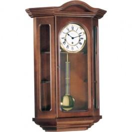 Relógio de Parede Carrilhão Colônia em M