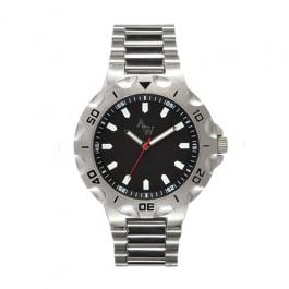 Relógio de Pulso XS AW